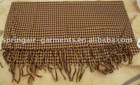 woven scarf zb-06