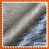 Wholesale cotton cashmere fabric