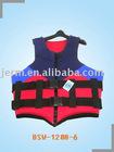 Neoprene+EPE Life vest