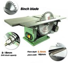 cheap wood lathe machine