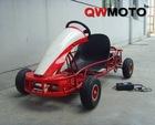powerful 350w Electric go kart