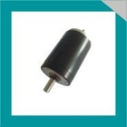 gearbox coreless motor