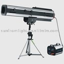 SF-SF03 3000W/4000W Follow Spot Light