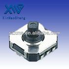 12V50mA tact Switch