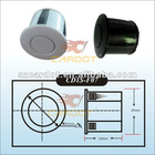 reverse Sensor (Single angle for car,22mm diameter)