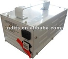 Magnetic Ballast 1000W