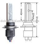 H7 HID lamp /Auto lamp/35W/55W