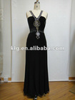 Whosale price buy party dresses