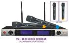 UHF PROFESSIONAL WIRELESS MICROPHONE (UHF-802)