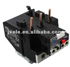 TO supply LR2-D series relay