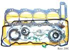 hino J05C diesel engine full set gasket