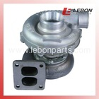 Turbocharger PC300-5/6 For 6222-81-8210