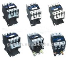 LC1-D 09 10 AC contactor old type