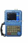 Digital ultrasonic flaw detectorLKUT910/920/930