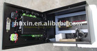 5110 generator control box