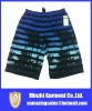 Fashion good design Coconut Palm Beachshorts