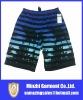 Fashion good design Coconut Palm Beachshorts