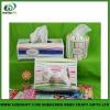 2013 newest sublimation Tissue Box