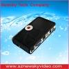 Standalone Analog CRT TV Tuner Box--TV20E