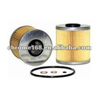 Oil Filter for BMW E36/E34/E30 11421709514/ E88HD24