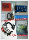 h.264 8-channel cctv recording dvr pci card