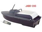 JABO-2As Remot Control Bait boat