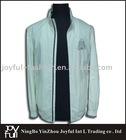 casual n' sports jacket