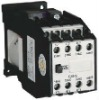 CJX1-9Z-32Z series DC operation contactor