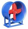 T35 Axial Fan