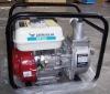 2inch 3inch Gasoline pump