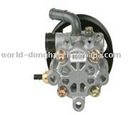 Toyota hydraulic steering pump