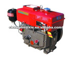 4 stroke engine R180 single cylinder diesel engine manufacturer