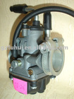 Motorcycle Parts/Motorcycle Carburetor(I-026)