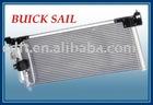 2011 Auto A/C Condenser For BUICK SAIL 92100937