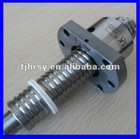 High precision Ball Screw C7 Grade