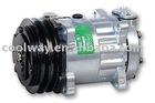 auto ac sanden compressor sd7H15