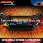 OFF ROAD BULL BAR