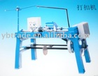 automatic Shopping bag tipping machine