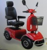 handicapped electric scooter 800w