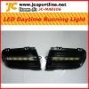 LED Daytime Running Light for Mazda 6 11