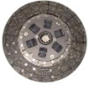 clutch disc for toyota cruiser 31250-60080