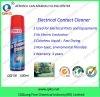 Electric Contact Cleaner Fast Dry Spray