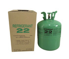 r22 freon gas for sale
