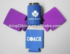 promotional beer holder ,promotional beer cooler ,beer cooler with logo