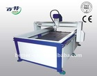 CE 1300x1800mm Plasma Cutting Machine