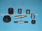 Schlumberger Spare Parts for Spinng Machine