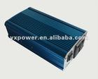 HIgh efficiency DC12V to AC Power Inverter