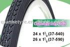 road bike tire&tube