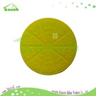 kitchen silicone cooking mats