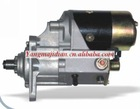 Starting motor for DH220-5 EX210/230/240